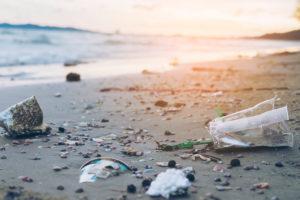Proxecto Moaña Libre de Plásticos